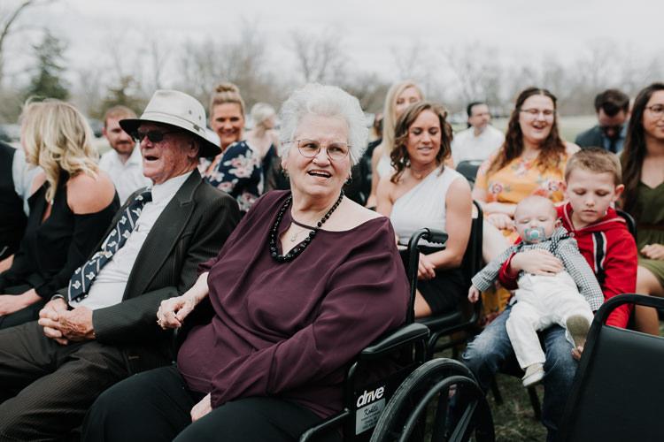 Alex & Ashley - Married - Nathaniel Jensen Photography - Omaha Nebraska Wedding Photography - Omaha Nebraska Wedding Photographer-245.jpg