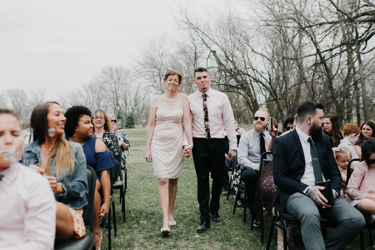 Alex & Ashley - Married - Nathaniel Jensen Photography - Omaha Nebraska Wedding Photography - Omaha Nebraska Wedding Photographer-246.jpg