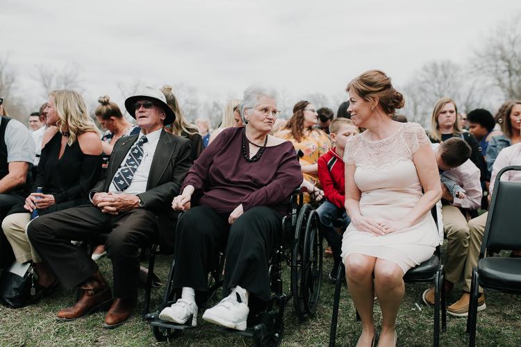 Alex & Ashley - Married - Nathaniel Jensen Photography - Omaha Nebraska Wedding Photography - Omaha Nebraska Wedding Photographer-247.jpg