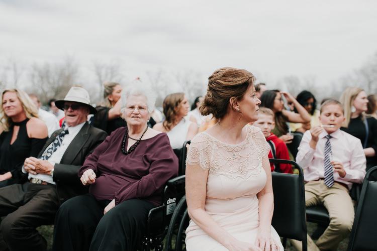Alex & Ashley - Married - Nathaniel Jensen Photography - Omaha Nebraska Wedding Photography - Omaha Nebraska Wedding Photographer-249.jpg