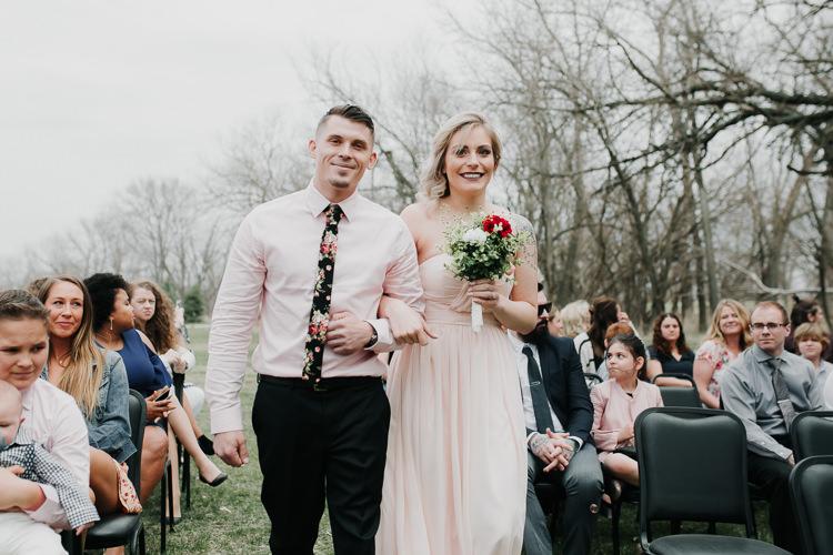 Alex & Ashley - Married - Nathaniel Jensen Photography - Omaha Nebraska Wedding Photography - Omaha Nebraska Wedding Photographer-250.jpg