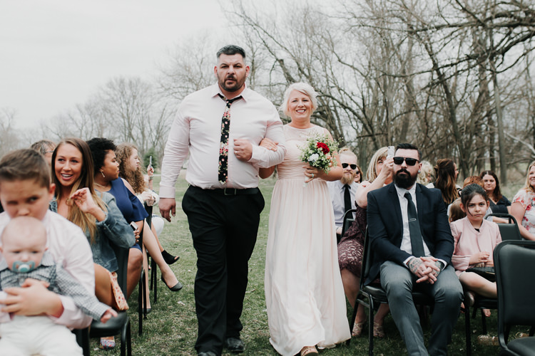 Alex & Ashley - Married - Nathaniel Jensen Photography - Omaha Nebraska Wedding Photography - Omaha Nebraska Wedding Photographer-251.jpg