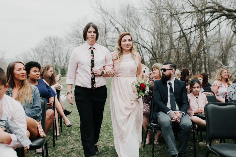 Alex & Ashley - Married - Nathaniel Jensen Photography - Omaha Nebraska Wedding Photography - Omaha Nebraska Wedding Photographer-252.jpg