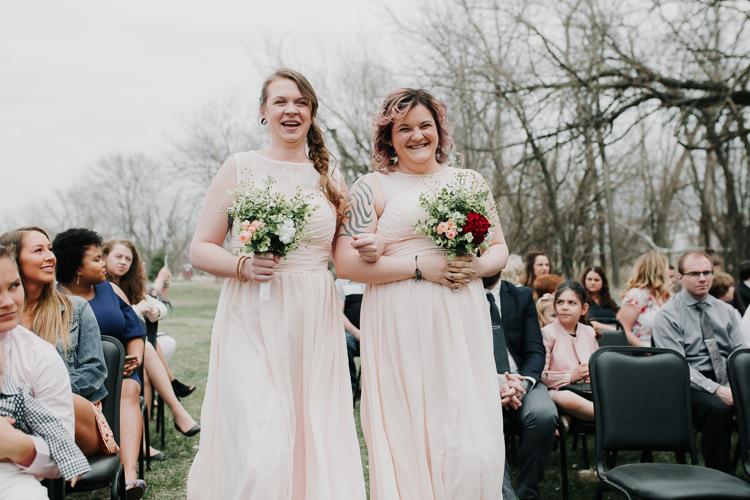 Alex & Ashley - Married - Nathaniel Jensen Photography - Omaha Nebraska Wedding Photography - Omaha Nebraska Wedding Photographer-254.jpg