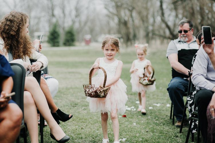 Alex & Ashley - Married - Nathaniel Jensen Photography - Omaha Nebraska Wedding Photography - Omaha Nebraska Wedding Photographer-257.jpg