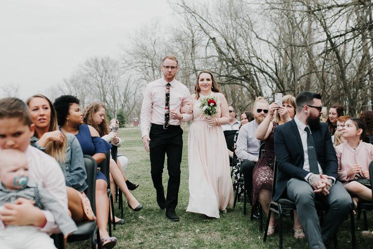 Alex & Ashley - Married - Nathaniel Jensen Photography - Omaha Nebraska Wedding Photography - Omaha Nebraska Wedding Photographer-258.jpg