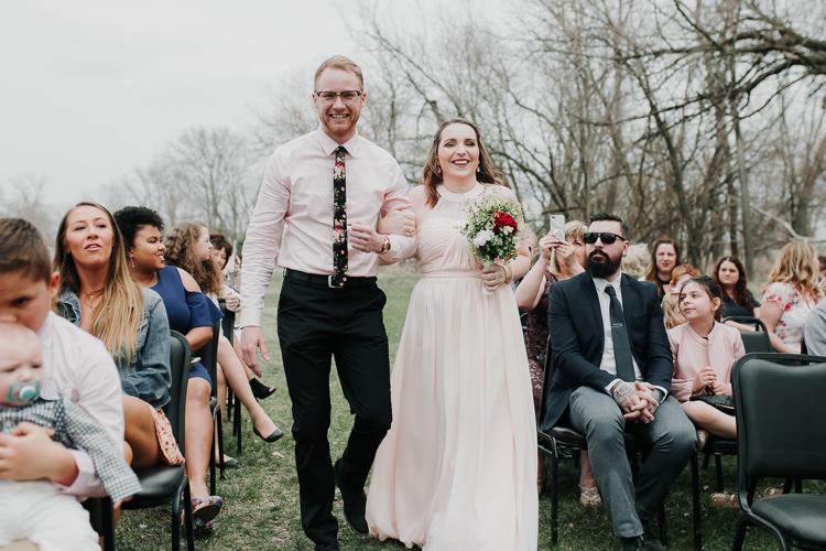 Alex & Ashley - Married - Nathaniel Jensen Photography - Omaha Nebraska Wedding Photography - Omaha Nebraska Wedding Photographer-259.jpg