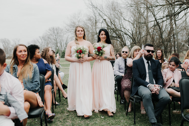 Alex & Ashley - Married - Nathaniel Jensen Photography - Omaha Nebraska Wedding Photography - Omaha Nebraska Wedding Photographer-260.jpg