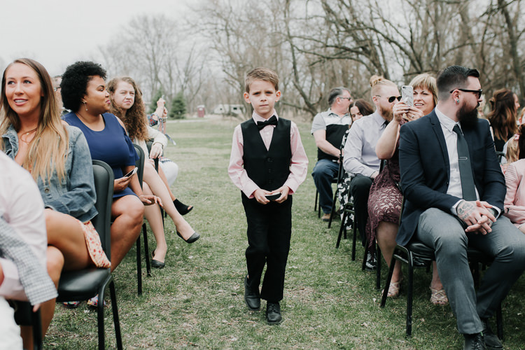 Alex & Ashley - Married - Nathaniel Jensen Photography - Omaha Nebraska Wedding Photography - Omaha Nebraska Wedding Photographer-261.jpg