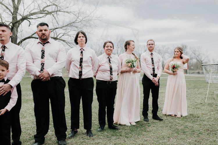 Alex & Ashley - Married - Nathaniel Jensen Photography - Omaha Nebraska Wedding Photography - Omaha Nebraska Wedding Photographer-263.jpg