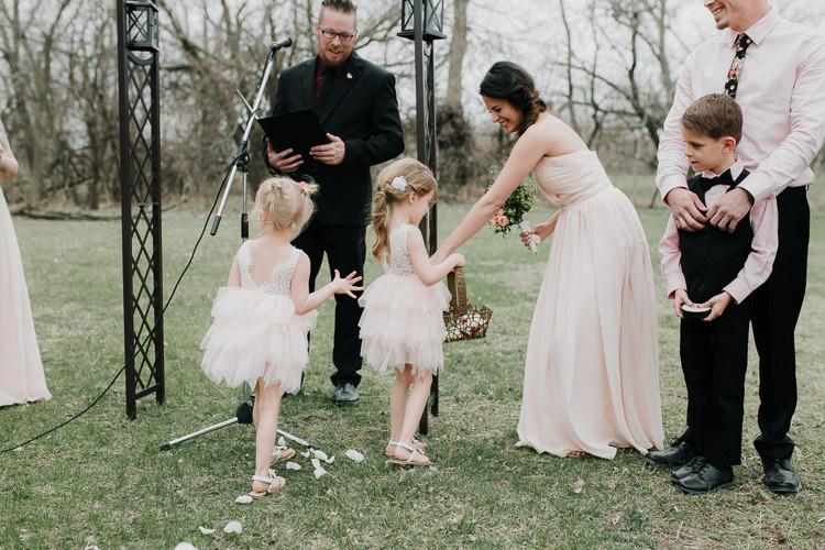 Alex & Ashley - Married - Nathaniel Jensen Photography - Omaha Nebraska Wedding Photography - Omaha Nebraska Wedding Photographer-265.jpg