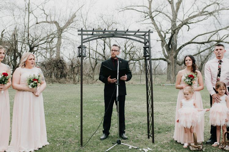 Alex & Ashley - Married - Nathaniel Jensen Photography - Omaha Nebraska Wedding Photography - Omaha Nebraska Wedding Photographer-266.jpg