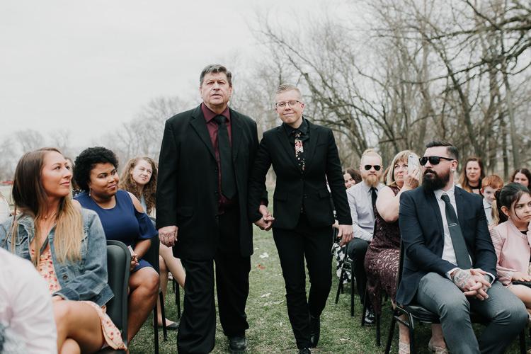 Alex & Ashley - Married - Nathaniel Jensen Photography - Omaha Nebraska Wedding Photography - Omaha Nebraska Wedding Photographer-267.jpg