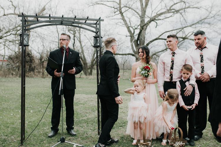 Alex & Ashley - Married - Nathaniel Jensen Photography - Omaha Nebraska Wedding Photography - Omaha Nebraska Wedding Photographer-268.jpg