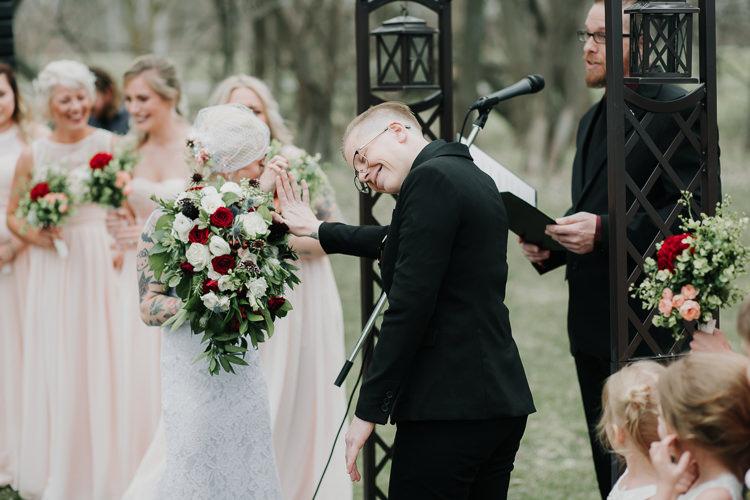 Alex & Ashley - Married - Nathaniel Jensen Photography - Omaha Nebraska Wedding Photography - Omaha Nebraska Wedding Photographer-270.jpg