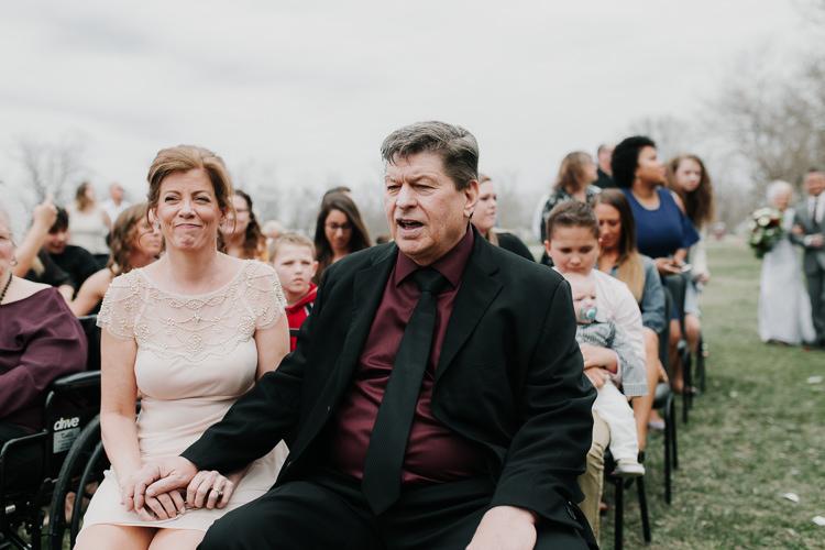 Alex & Ashley - Married - Nathaniel Jensen Photography - Omaha Nebraska Wedding Photography - Omaha Nebraska Wedding Photographer-272.jpg