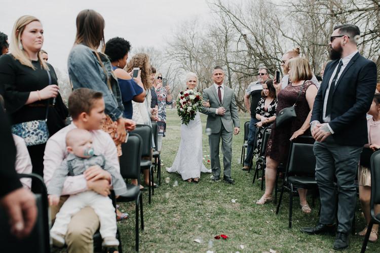 Alex & Ashley - Married - Nathaniel Jensen Photography - Omaha Nebraska Wedding Photography - Omaha Nebraska Wedding Photographer-273.jpg