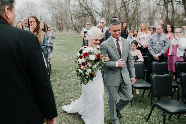 Alex & Ashley - Married - Nathaniel Jensen Photography - Omaha Nebraska Wedding Photography - Omaha Nebraska Wedding Photographer-276.jpg