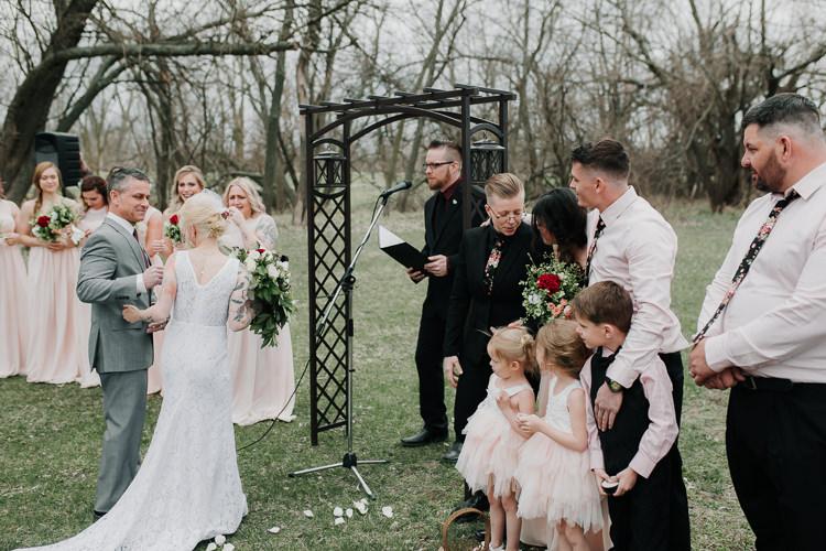 Alex & Ashley - Married - Nathaniel Jensen Photography - Omaha Nebraska Wedding Photography - Omaha Nebraska Wedding Photographer-279.jpg