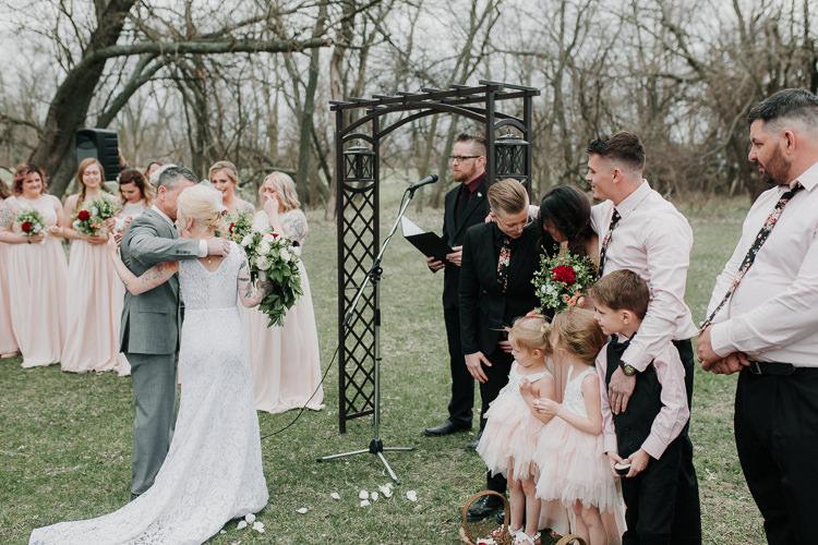 Alex & Ashley - Married - Nathaniel Jensen Photography - Omaha Nebraska Wedding Photography - Omaha Nebraska Wedding Photographer-280.jpg