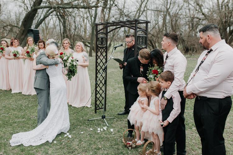 Alex & Ashley - Married - Nathaniel Jensen Photography - Omaha Nebraska Wedding Photography - Omaha Nebraska Wedding Photographer-281.jpg