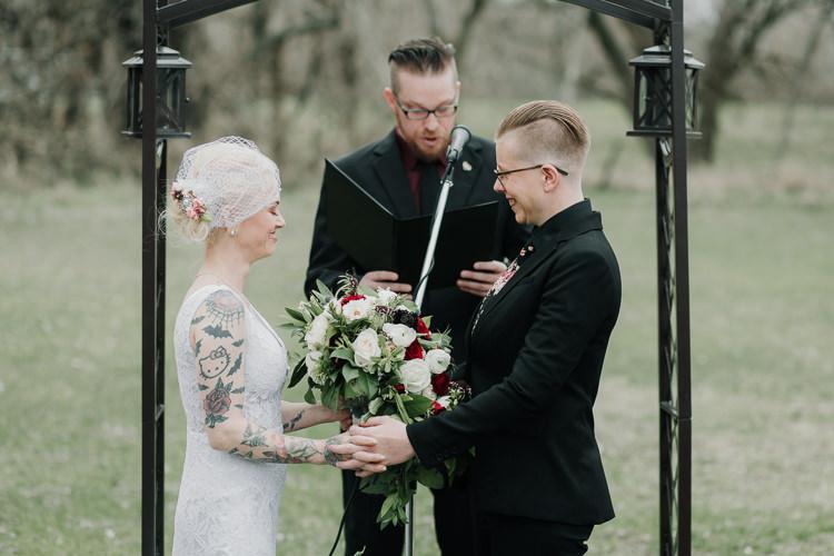 Alex & Ashley - Married - Nathaniel Jensen Photography - Omaha Nebraska Wedding Photography - Omaha Nebraska Wedding Photographer-285.jpg