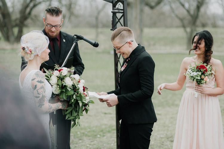 Alex & Ashley - Married - Nathaniel Jensen Photography - Omaha Nebraska Wedding Photography - Omaha Nebraska Wedding Photographer-287.jpg