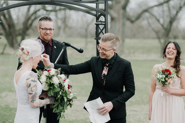 Alex & Ashley - Married - Nathaniel Jensen Photography - Omaha Nebraska Wedding Photography - Omaha Nebraska Wedding Photographer-288.jpg
