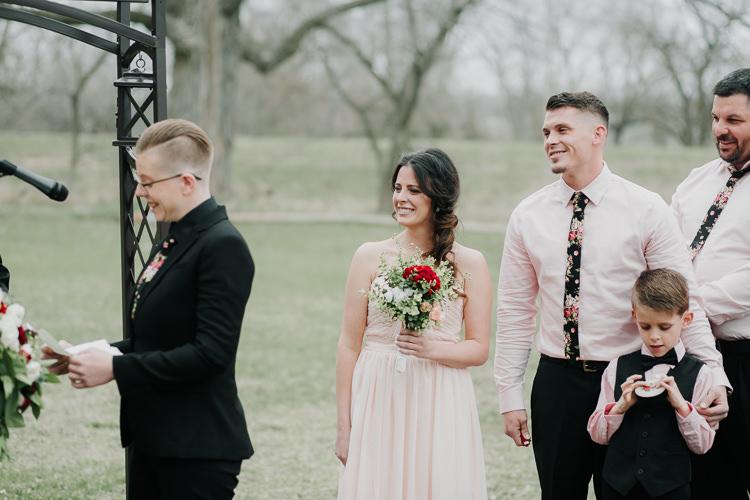 Alex & Ashley - Married - Nathaniel Jensen Photography - Omaha Nebraska Wedding Photography - Omaha Nebraska Wedding Photographer-292.jpg
