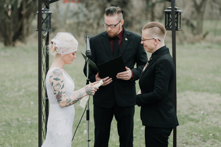Alex & Ashley - Married - Nathaniel Jensen Photography - Omaha Nebraska Wedding Photography - Omaha Nebraska Wedding Photographer-294.jpg