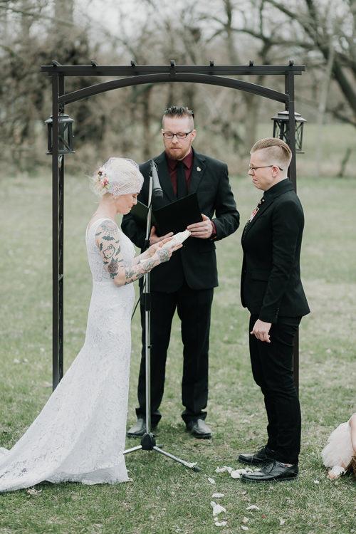 Alex & Ashley - Married - Nathaniel Jensen Photography - Omaha Nebraska Wedding Photography - Omaha Nebraska Wedding Photographer-295.jpg