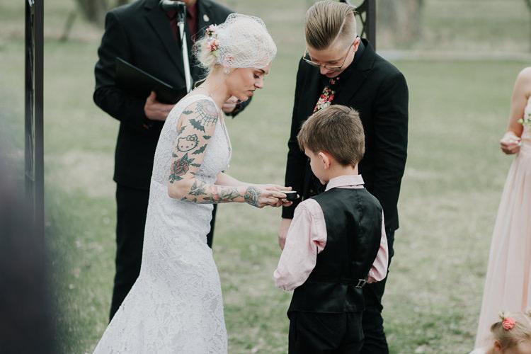Alex & Ashley - Married - Nathaniel Jensen Photography - Omaha Nebraska Wedding Photography - Omaha Nebraska Wedding Photographer-297.jpg