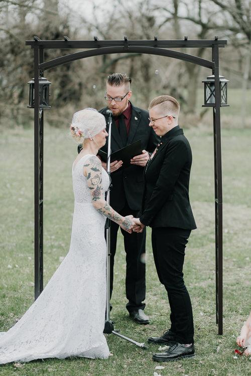 Alex & Ashley - Married - Nathaniel Jensen Photography - Omaha Nebraska Wedding Photography - Omaha Nebraska Wedding Photographer-296.jpg