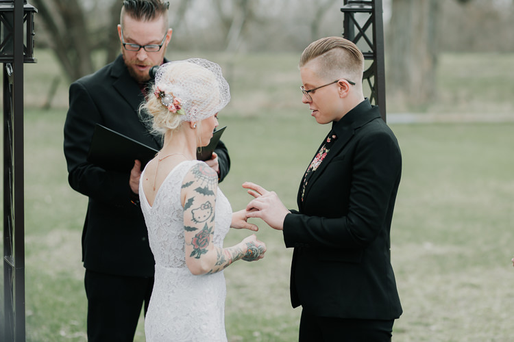Alex & Ashley - Married - Nathaniel Jensen Photography - Omaha Nebraska Wedding Photography - Omaha Nebraska Wedding Photographer-300.jpg