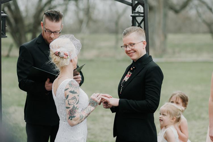 Alex & Ashley - Married - Nathaniel Jensen Photography - Omaha Nebraska Wedding Photography - Omaha Nebraska Wedding Photographer-303.jpg