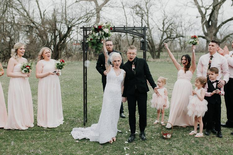 Alex & Ashley - Married - Nathaniel Jensen Photography - Omaha Nebraska Wedding Photography - Omaha Nebraska Wedding Photographer-309.jpg