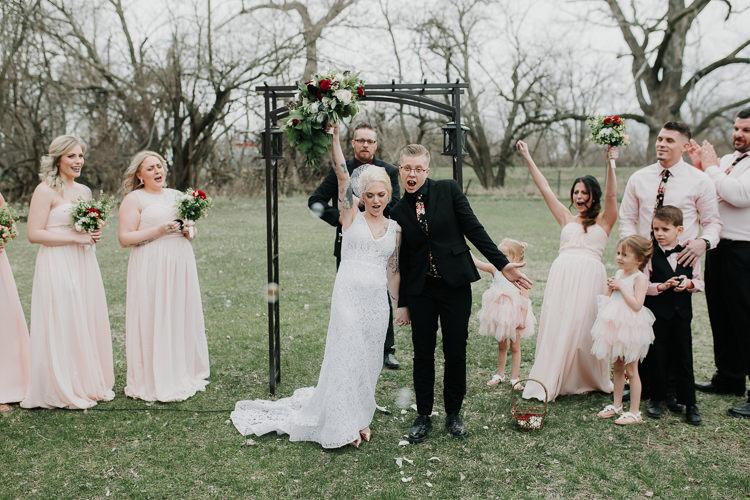 Alex & Ashley - Married - Nathaniel Jensen Photography - Omaha Nebraska Wedding Photography - Omaha Nebraska Wedding Photographer-310.jpg