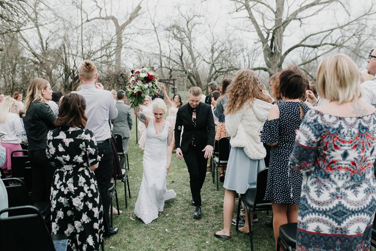 Alex & Ashley - Married - Nathaniel Jensen Photography - Omaha Nebraska Wedding Photography - Omaha Nebraska Wedding Photographer-311.jpg