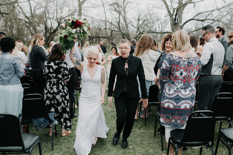 Alex & Ashley - Married - Nathaniel Jensen Photography - Omaha Nebraska Wedding Photography - Omaha Nebraska Wedding Photographer-312.jpg