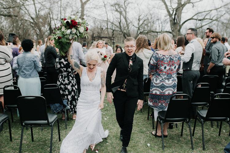 Alex & Ashley - Married - Nathaniel Jensen Photography - Omaha Nebraska Wedding Photography - Omaha Nebraska Wedding Photographer-313.jpg