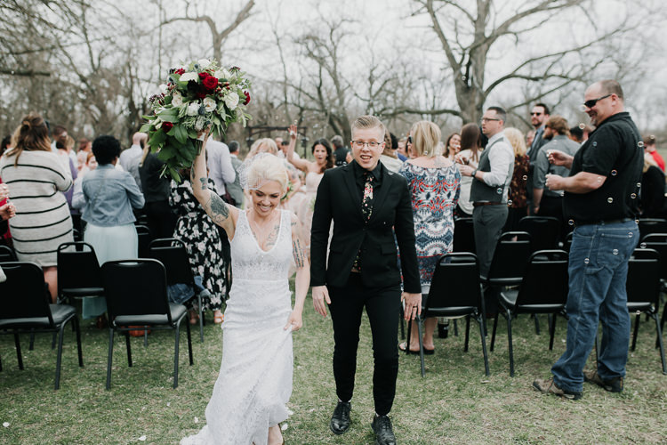 Alex & Ashley - Married - Nathaniel Jensen Photography - Omaha Nebraska Wedding Photography - Omaha Nebraska Wedding Photographer-314.jpg