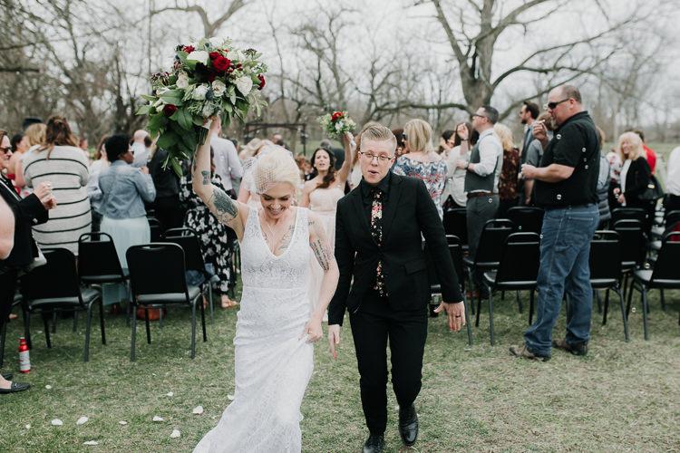 Alex & Ashley - Married - Nathaniel Jensen Photography - Omaha Nebraska Wedding Photography - Omaha Nebraska Wedding Photographer-315.jpg