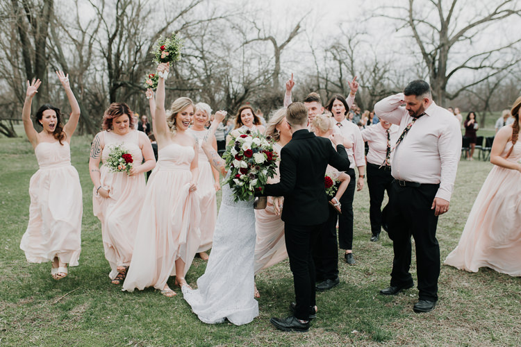 Alex & Ashley - Married - Nathaniel Jensen Photography - Omaha Nebraska Wedding Photography - Omaha Nebraska Wedding Photographer-316.jpg