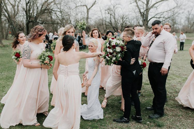 Alex & Ashley - Married - Nathaniel Jensen Photography - Omaha Nebraska Wedding Photography - Omaha Nebraska Wedding Photographer-317.jpg