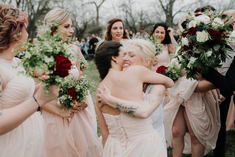 Alex & Ashley - Married - Nathaniel Jensen Photography - Omaha Nebraska Wedding Photography - Omaha Nebraska Wedding Photographer-318.jpg