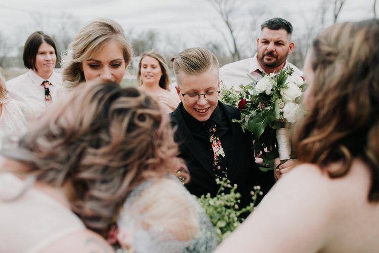 Alex & Ashley - Married - Nathaniel Jensen Photography - Omaha Nebraska Wedding Photography - Omaha Nebraska Wedding Photographer-319.jpg
