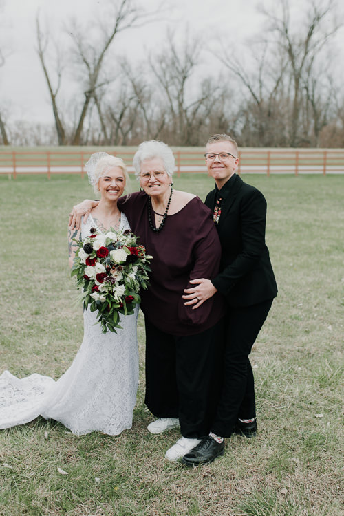 Alex & Ashley - Married - Nathaniel Jensen Photography - Omaha Nebraska Wedding Photography - Omaha Nebraska Wedding Photographer-320.jpg