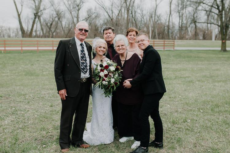 Alex & Ashley - Married - Nathaniel Jensen Photography - Omaha Nebraska Wedding Photography - Omaha Nebraska Wedding Photographer-322.jpg