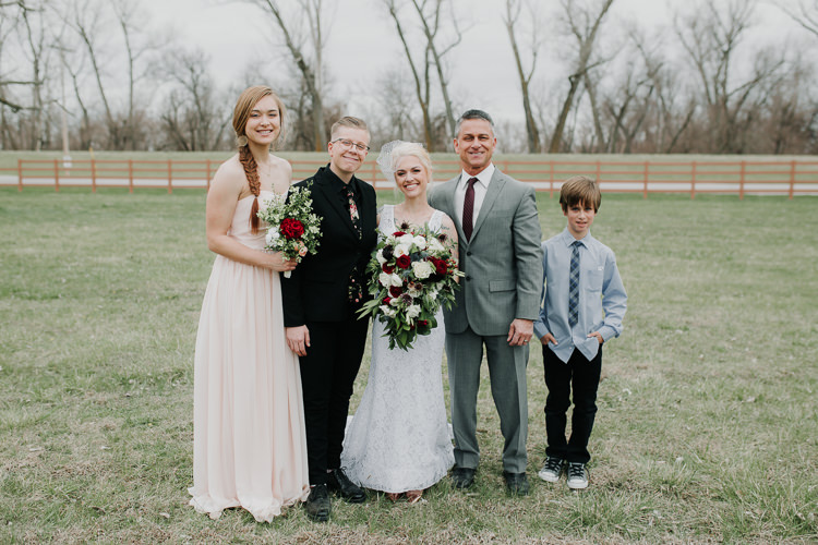 Alex & Ashley - Married - Nathaniel Jensen Photography - Omaha Nebraska Wedding Photography - Omaha Nebraska Wedding Photographer-323.jpg