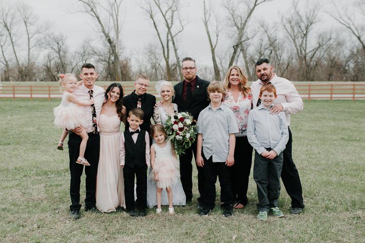 Alex & Ashley - Married - Nathaniel Jensen Photography - Omaha Nebraska Wedding Photography - Omaha Nebraska Wedding Photographer-327.jpg